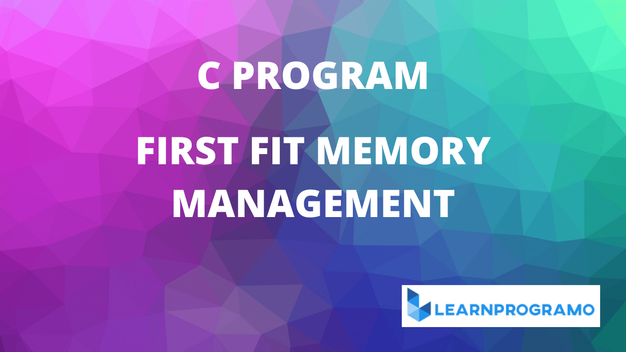first fit program in c,first fit best fit worst fit program in c,best fit worst fit first fit program in c,first fit best fit worst fit program in c using linked list,first fit memory allocation program in c,first fit algorithm program in c