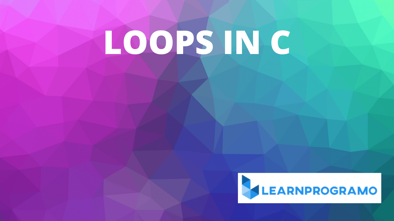 loops in c,for loop in c,while loop in c,do while loop in c,loops in c language,what is loop in c,loop in c,nested for loop in c