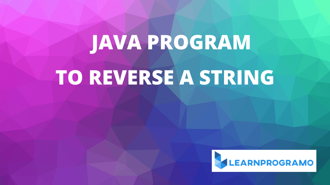 reverse a string in java,how to reverse a string in java,reverse of a string in java,how to reverse a string in java word by word,program to reverse a string in java,reverse words in a string java,write a program to reverse a string in java