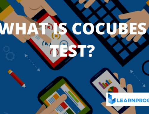 Cocubes Test | What is Cocubes Test | How to Crack Cocubes Test