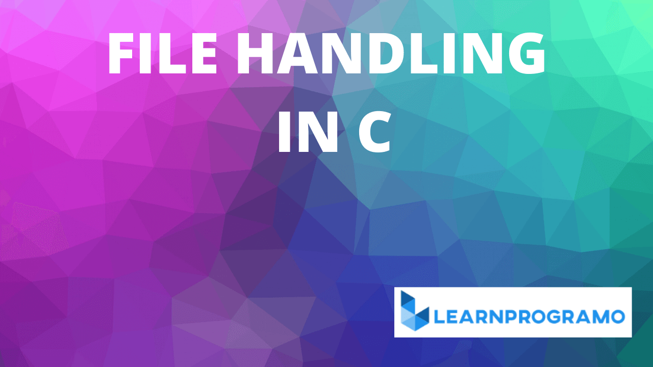 file handling in c,file handling in c++,data file handling in c++,file handling functions in c,file handling in c pdf,file operations in c
