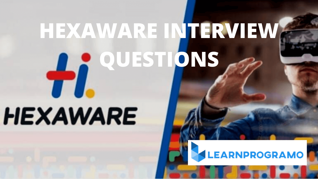 hexaware interview questions,hexaware interview questions for freshers pdf,hexaware interview questions for freshers,hexaware technical interview questions and answers,hexaware java interview questions for experienced