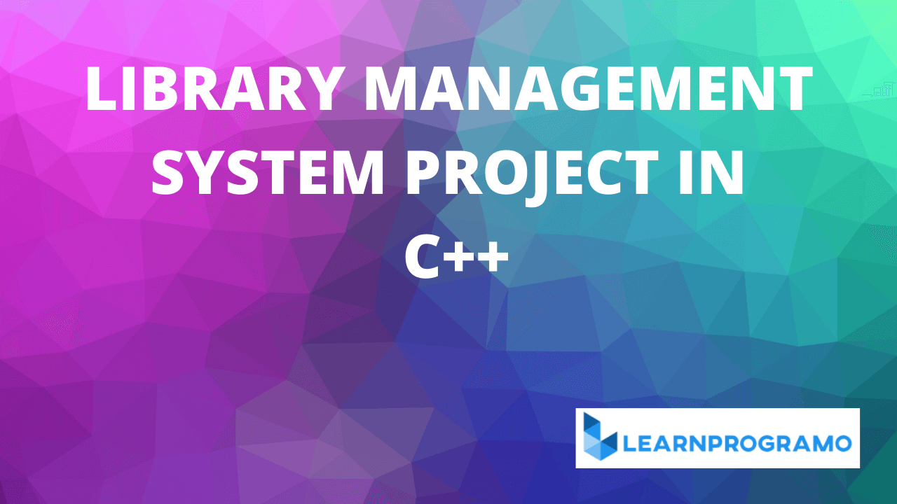 library management system project in c++,library management system project in c++ pdf,library management system project in c++ with output,library management system project in c++ documentation,library management system project in c++ for class 12