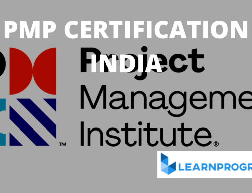 PMP Certification India [ Questions With Explanation]
